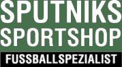 2ogo-Footer-Sputnik-Goettingen