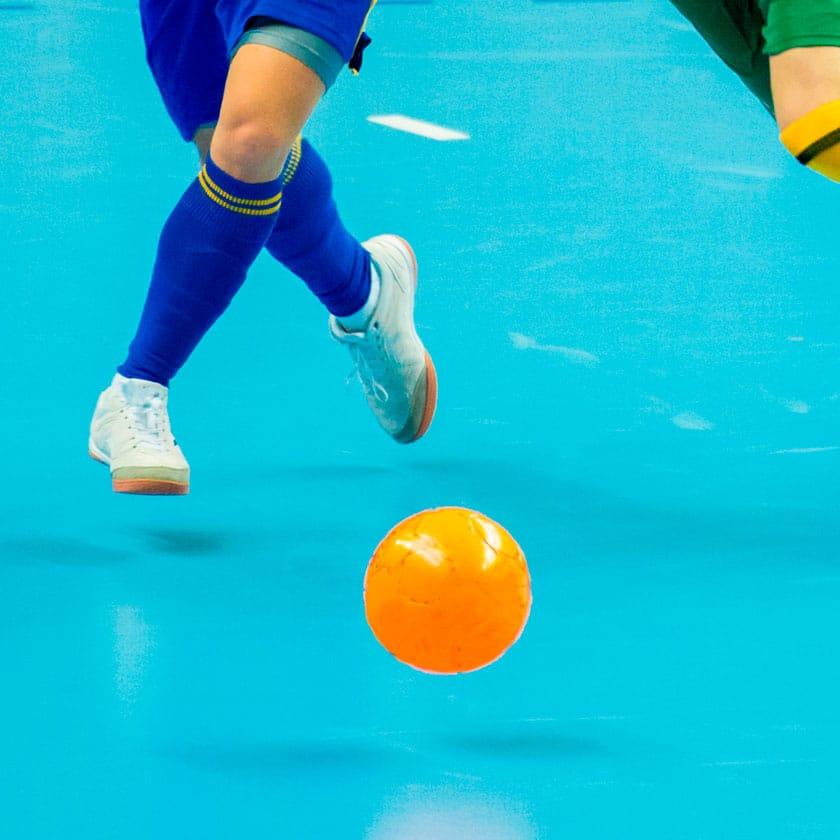 Futsalbälle-Sputniks-Sportshop-Goettingen