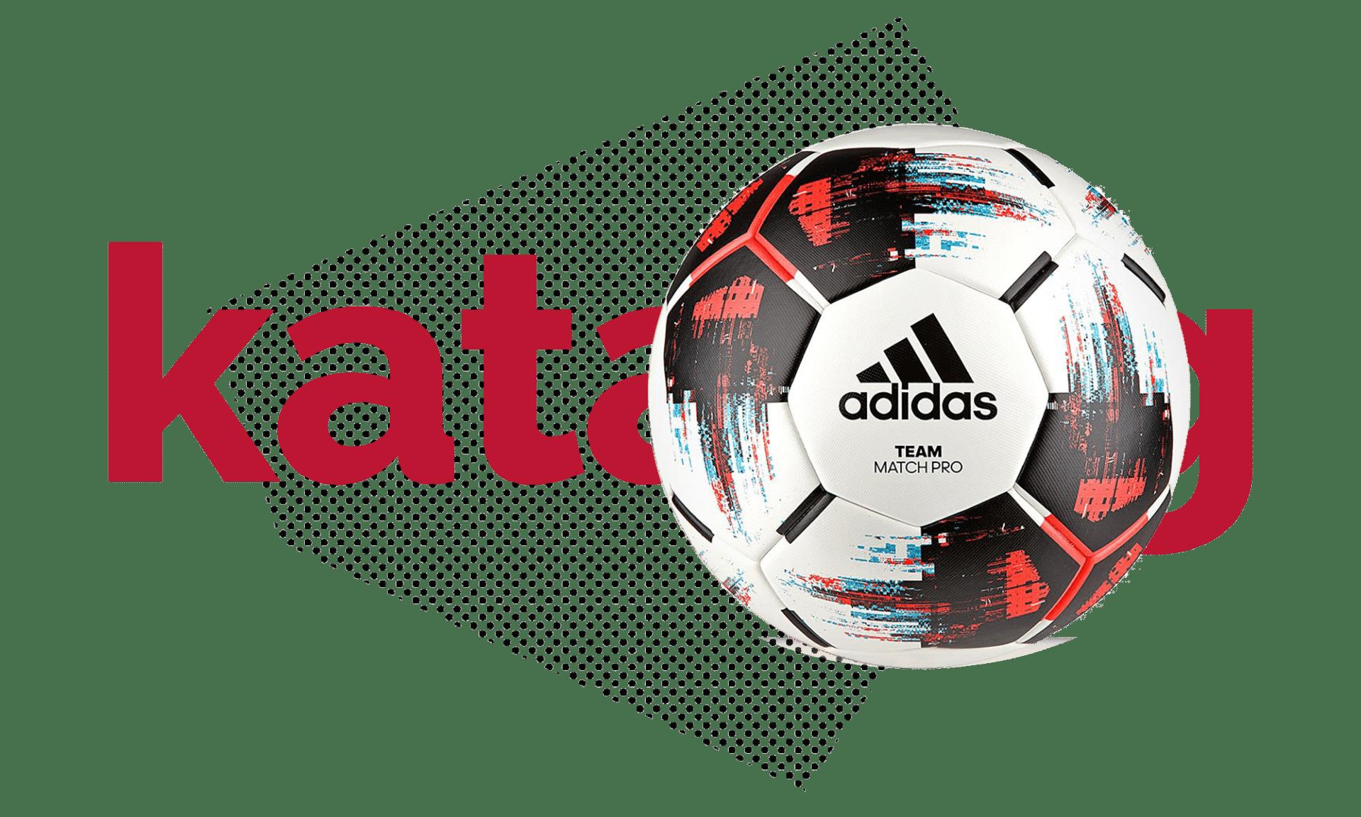 Katalog-Sputnik-Goettingen-Sportbedarf
