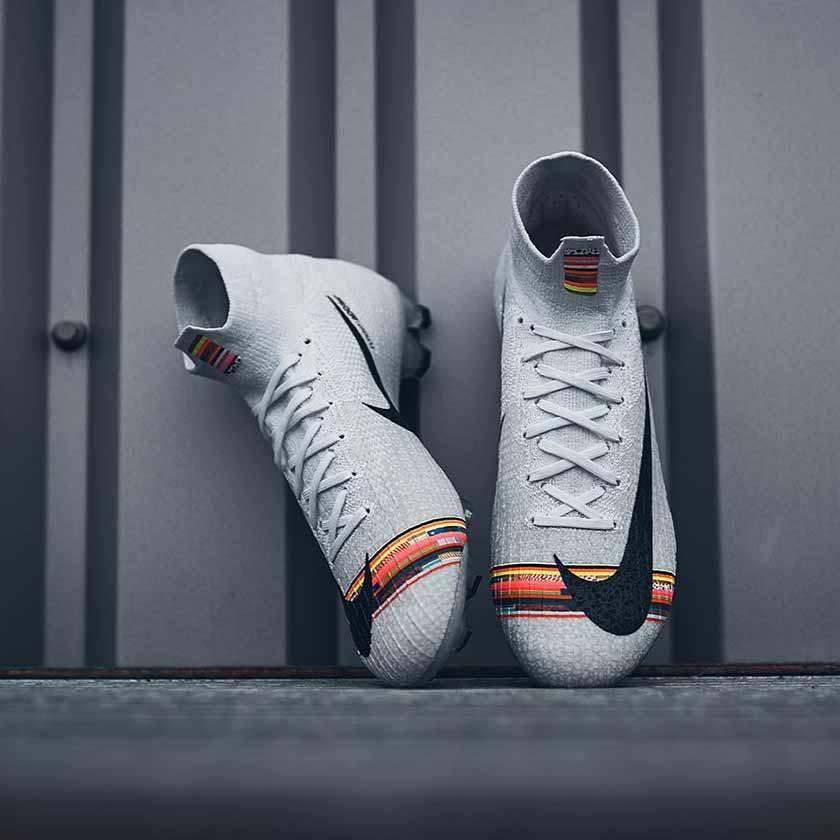 Nike-Sputniks-sportshop