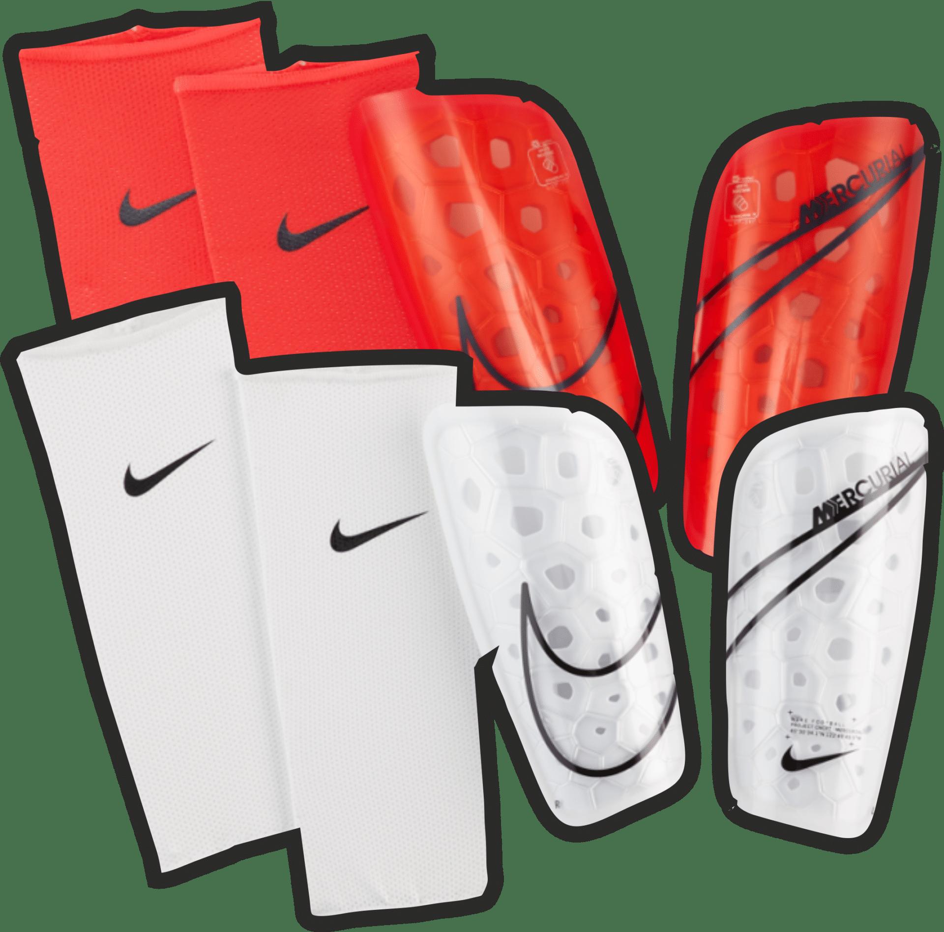 Nike Stutzen home