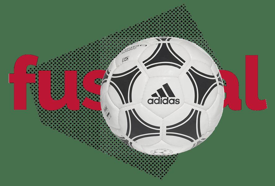 Sputnik-Sportshop-Goettingen-Fussball