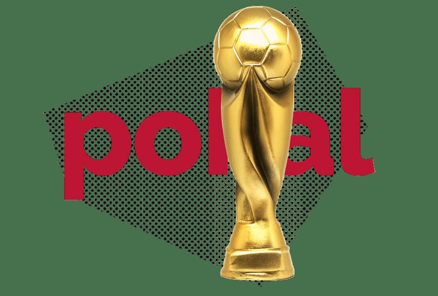 Sputnik-Sportshop-Goettingen-Pokale