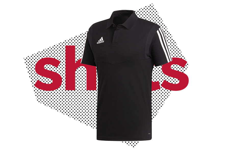 Sputnik-Sportshop-Goettingen-Shirts