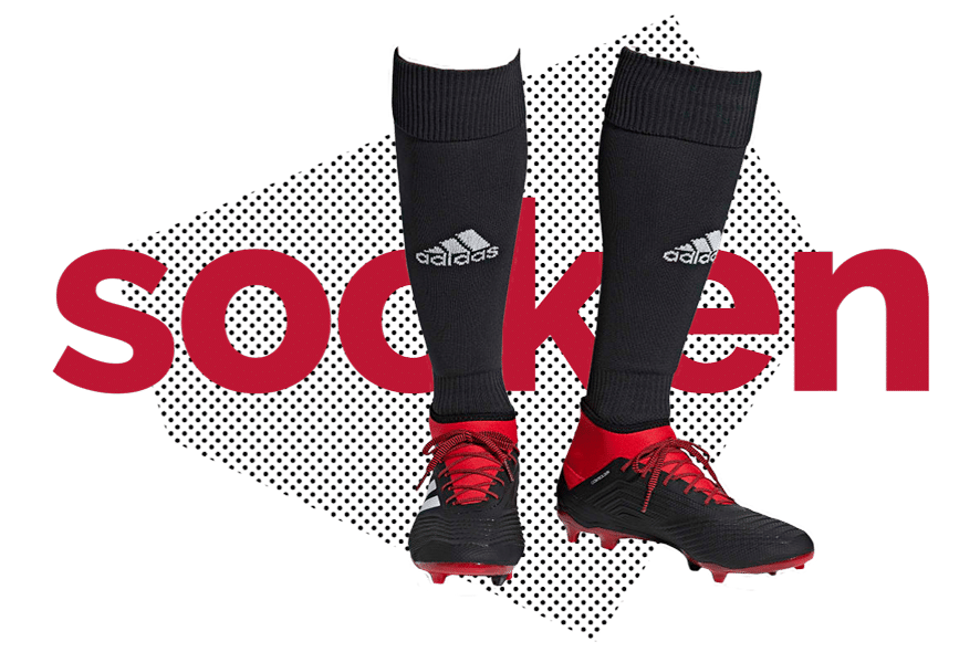 Sputnik-Sportshop-Goettingen-Socken