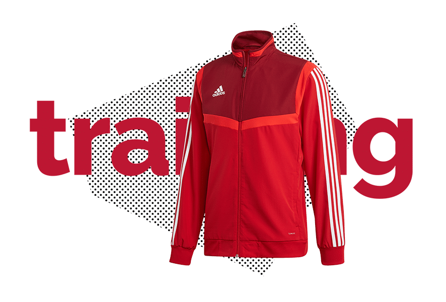 Trainingsanzug-sputniks-sportshop