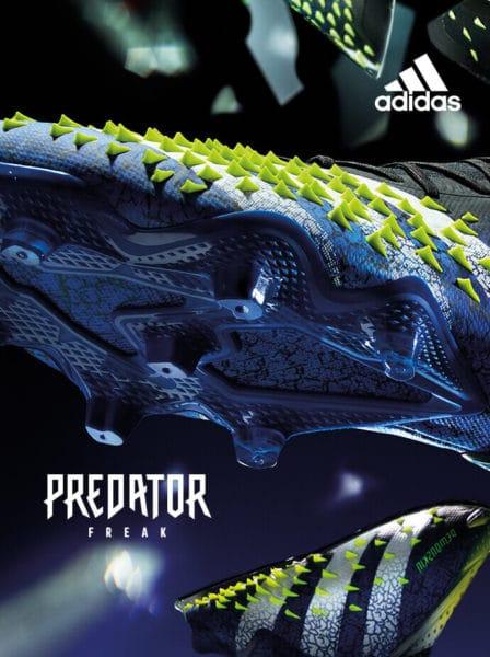 is-desk-lnd-campaign-superlative-adidas